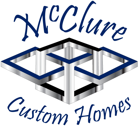 McClure Custom Homes