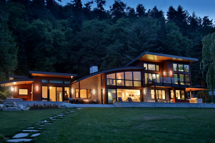 http://mcclurecustomhomes.com/?page_id=975&preview=true